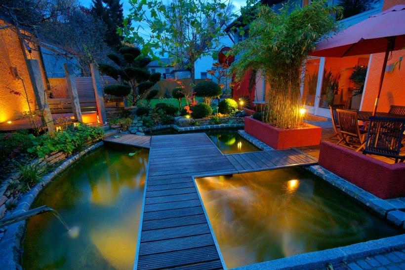 Jaheda suveõhtu päästja! Millise soojuskiirguri kasuks otsustada, et terrassil oleks mõnusalt soe?