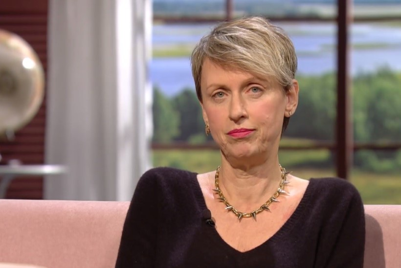 Kontserdikorraldaja Eva Palm maailmakuulsatest artistidest: Eesti, lauluväljak või must leib ei loe midagi, loeb ainult raha