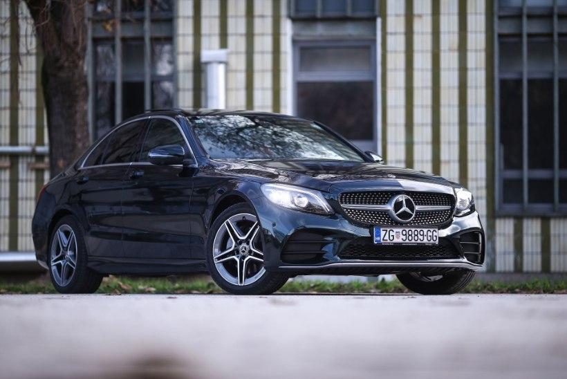 Saksa autoliidu mõõtmistulemused: uued diiselmootorid on puhtad