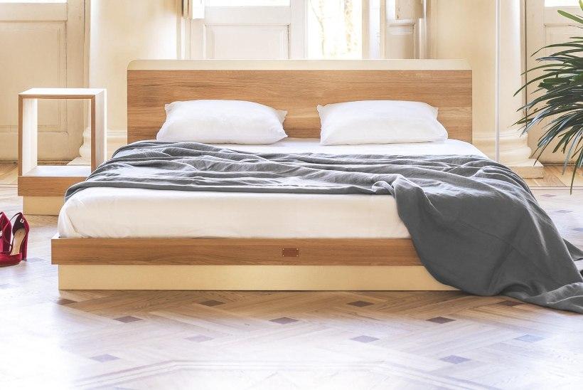 Millised on uued magamistoa trendid aastal 2019?