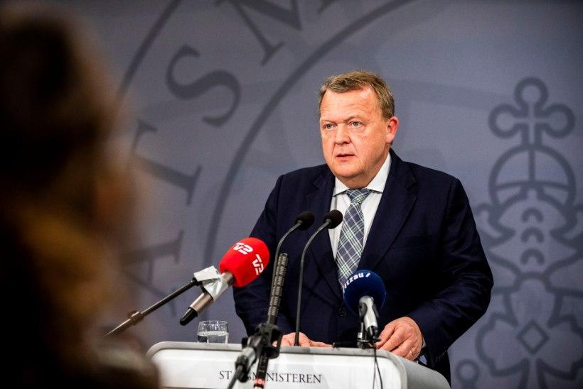 Sri Lanka terrorirünnakus hukkusid Taani rikkaima mehe kolm last