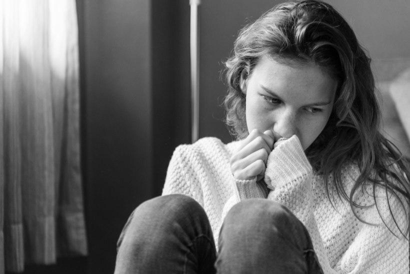 KOGU AEG TAHAKS SÜÜA! 11 tavalisemat põhjust, miks oled pidevalt näljane