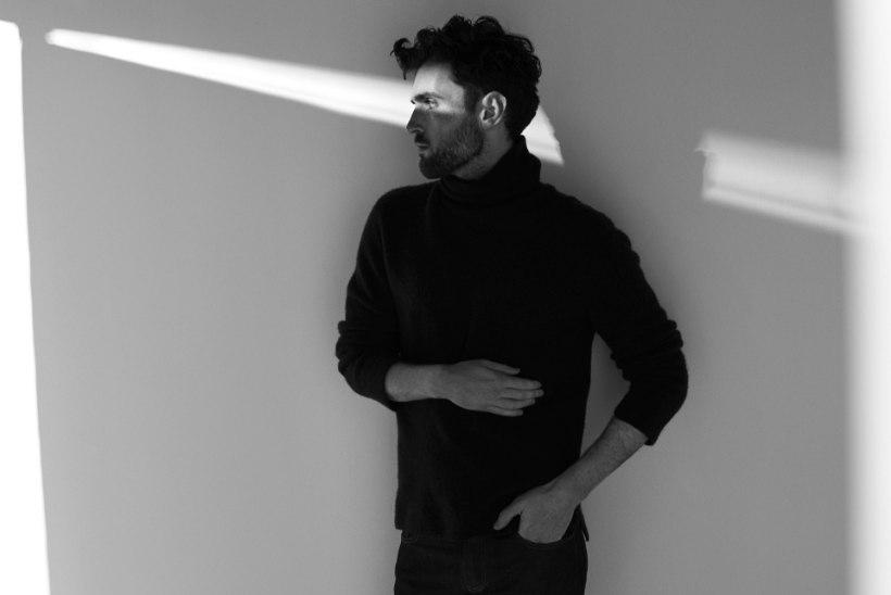 ÕL INTERVJUU | Hollandi eurolaulja Duncan Laurence: ma ei söö, maga ega hinga ilma muusikata