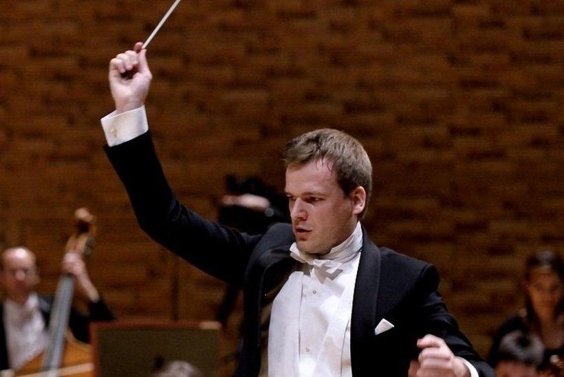 """Aasta klassika suursündmus: 200 muusikut kannavad suvel Tõrvas ette Verdi suurteose """"Reekviem"""""""