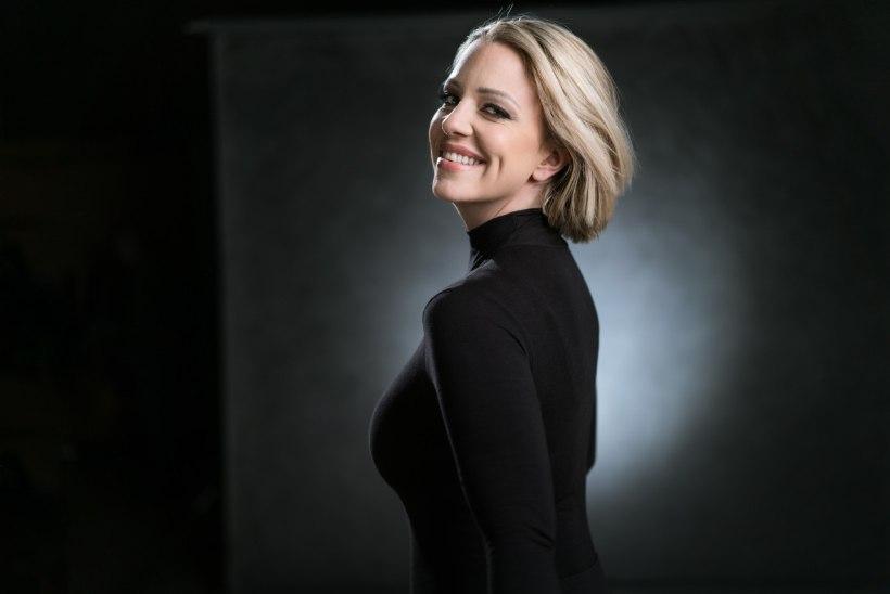 ÕL INTERVJUU | Põhja-Makedooniat Eurovisionil esindav Tamara: minu eesmärk on inspireerida inimesi enda üle uhked olema