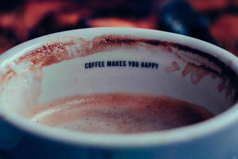 Valmista kodus kohvi nagu tõeline proff!