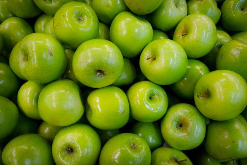 SÖÖ NEID KOOS! 13 toidupaari, mis aitavad kergemini alla võtta