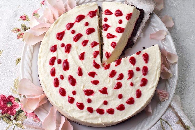 Emadepäevaks valmista maitsev kook