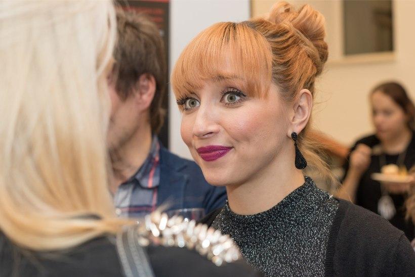 SEE ON SINU VÕIMALUS! Tanja Mihhailova-Saar otsib lauljaid uude tüdrukutebändi: oluline on karisma, mitte pikkus ja kaal