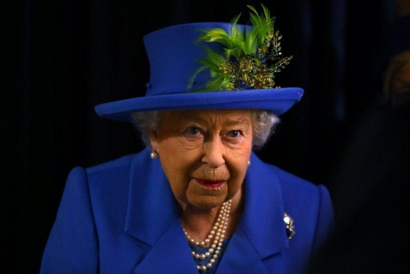 Sajandi kõige vastuolulisem söör: miks ei tahtnud kuninganna lüüa Mick Jaggerit rüütliks?