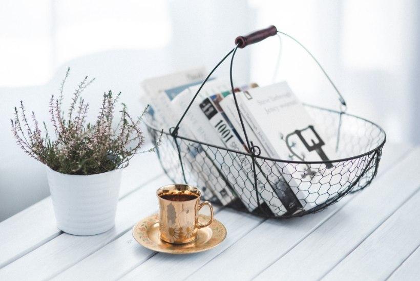 6 nippi, kuidas kodu võimalikult soodsalt sisustada