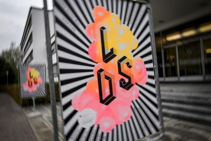 Šveitsi LSD ja MDMA riiklikult rahastatud uurimisprojektis osalenud psühhoterapeut: neid aineid narkootikumideks nimetada on vale!