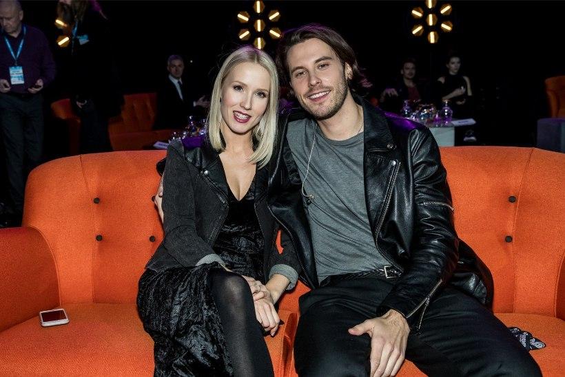 PILT SELGE! Tomi Rahula avaldab, kas Saara Kadak sõidab Eurovisionile