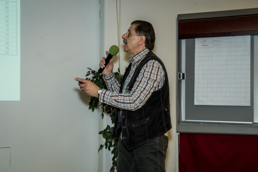 GALERII | Energiasäästlikkus on moes – ehitusmessi kolmas päev
