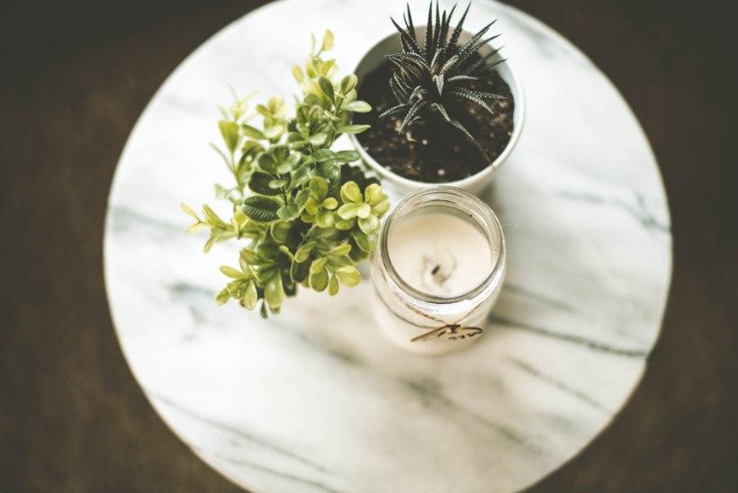 Kindla peale minek: 10 asja, mida iga uus koduomanik soolaleivakingituseks ihkab
