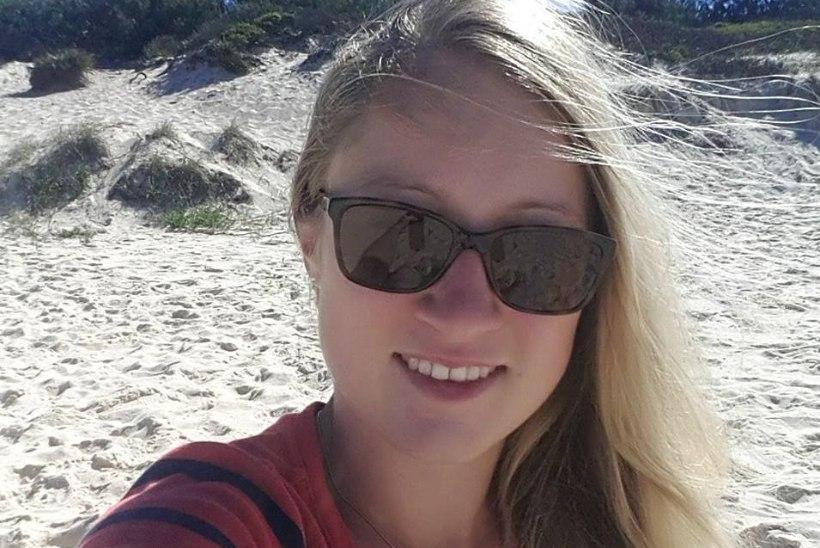 SEKSUAALMÕRV PARADIISIS: Tai saarel vägistati ja mõrvati sakslanna