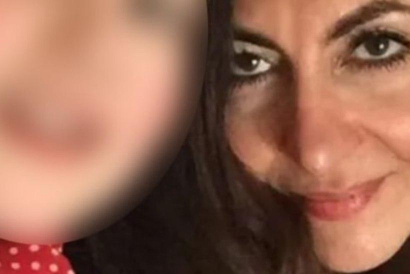 Surnud eksmehe uut abikaasat solvanud naine võib Dubais vangi minna