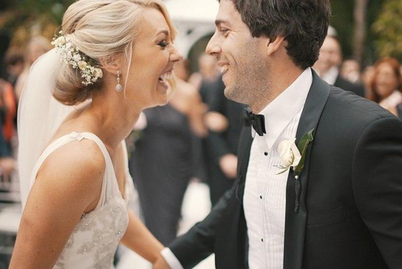 Kus unistaksid sina abieluettepaneku saada?