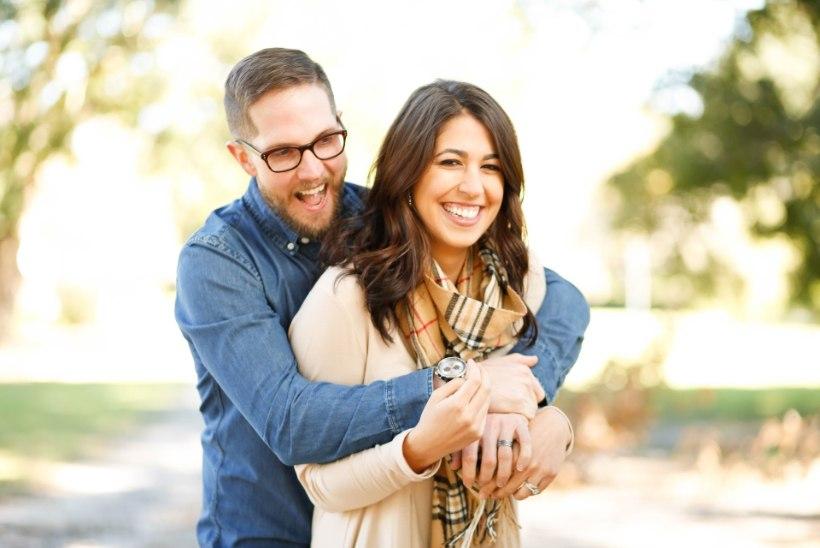Ära lase suhtel närbuda! 5 head nõuannet, kuidas partneriga oma aega leida