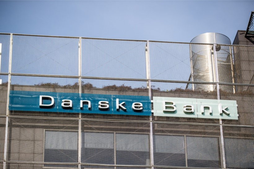 Endine Taani finantsinspektsiooni juht on üks Danske rahapesuskandaalis süüdistuse saanutest