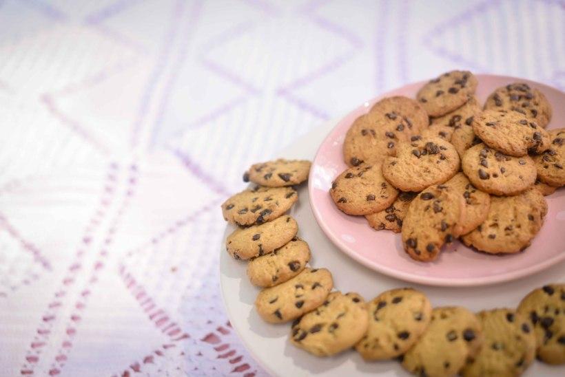 KUSTUMATU NÄLG PIINAB? 9 väikest nippi, mis hoiavad söömise paremini kontrolli all