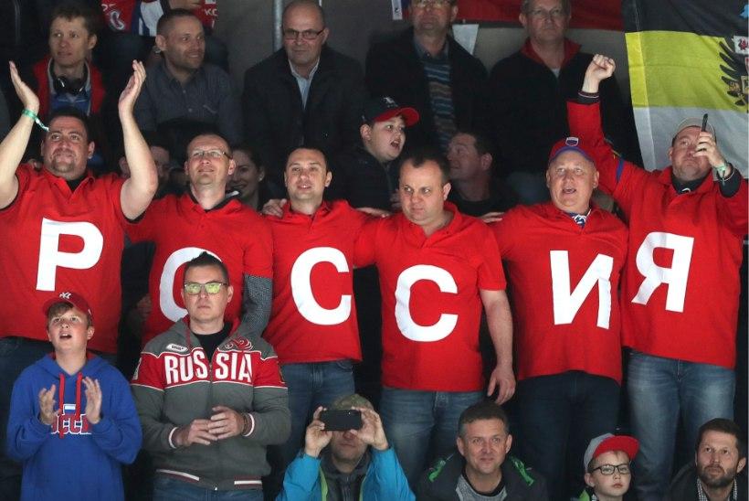 Россияне оказались в списке самых некрасивых наций в мире