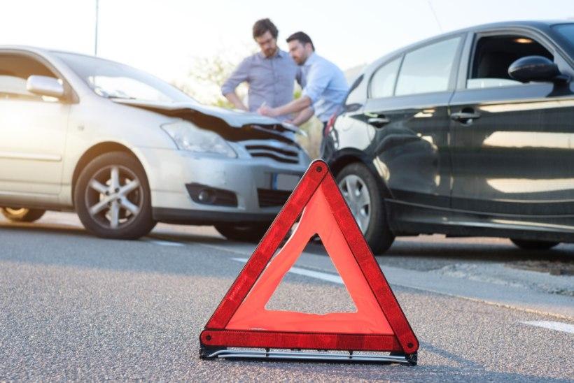 Средняя стоимость дорожного страхования выросла до 147 евро в год