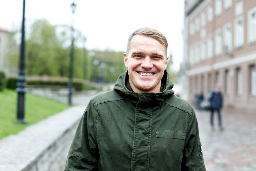 Ott Lepland Eurovisionist: kõik võimlevad, et kuidagi eristuda. Eesti jäi silma stabiilsusega