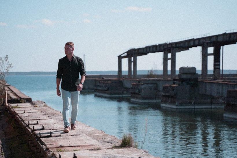 VIDEO | Ott Lepland avaldas uue loo