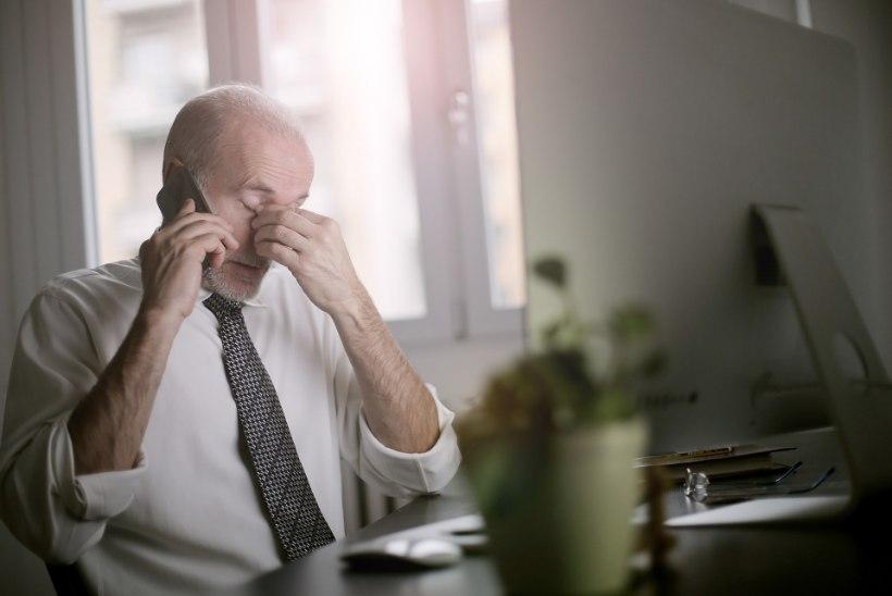 TERVIS | 5 üllatavat põhjust, miks sa oled pärast head ööund endiselt väsinud