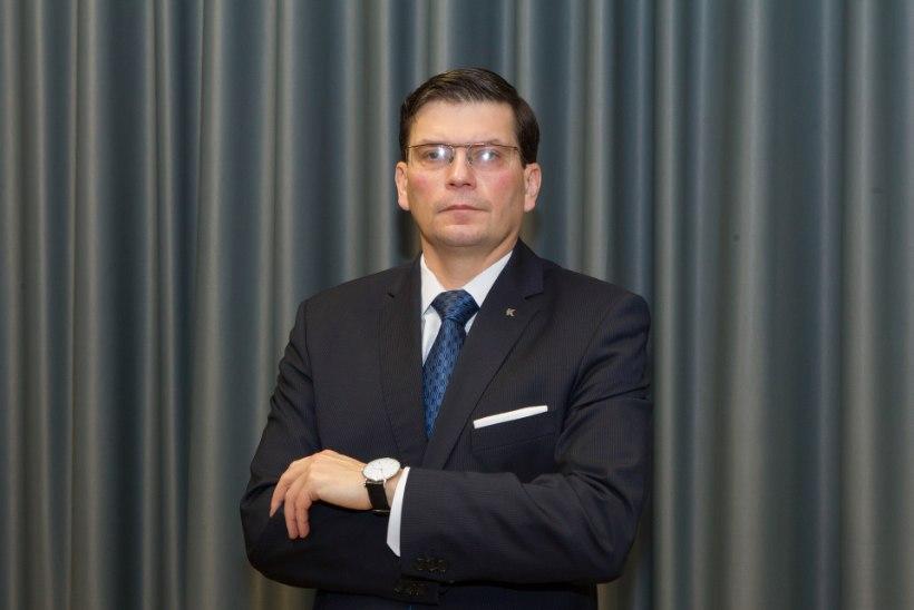 Töövaidluskomisjon: Jõhvi raamatukogu direktori vallandamine oli õigustühine!