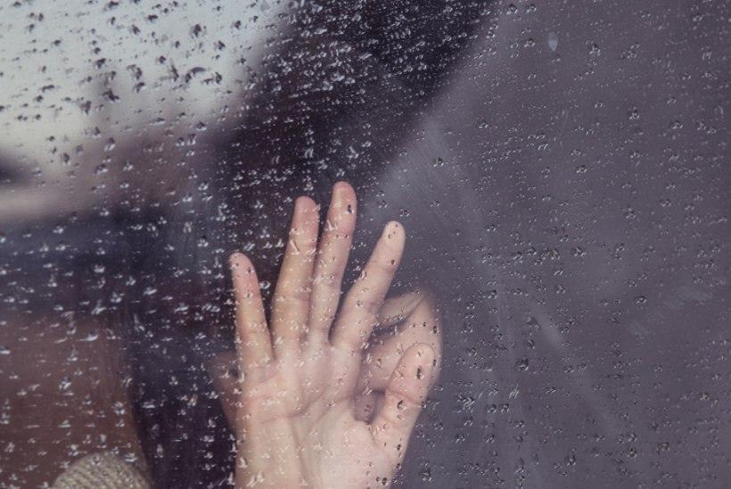 Psühholoog Kai Rohulaid: sünnitusjärgne depressioon vajab kohest sekkumist