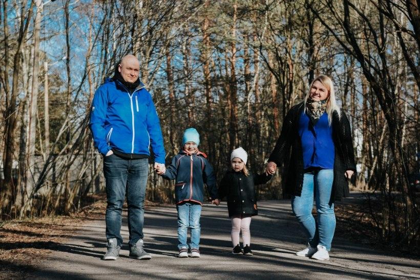 NAISTELEHE BEEBIJUTUD |Kui lapse sünd toob rõõmu asemel kurbuse