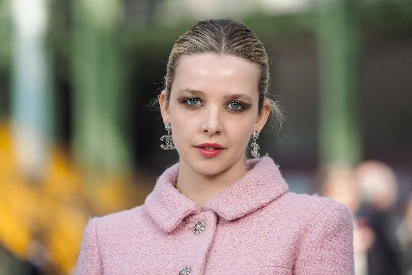 SKANDAAL: beebiga naisrežissööri ei lubatud Cannes'i festivalile
