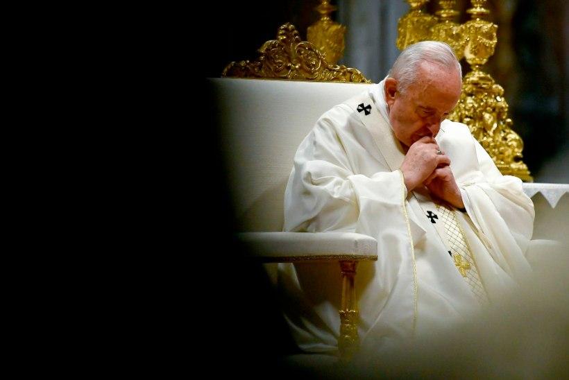 Католический епископ: в Европе забыли Бога – это провоцирует мусульман