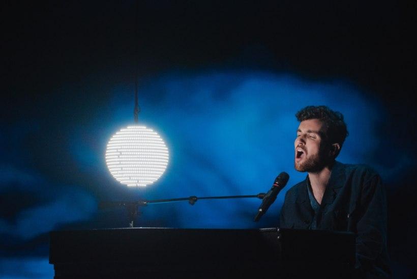 Ennustusportaalid pakuvad Eurovisioni võitjaks Hollandit, eurofännid aga Itaaliat