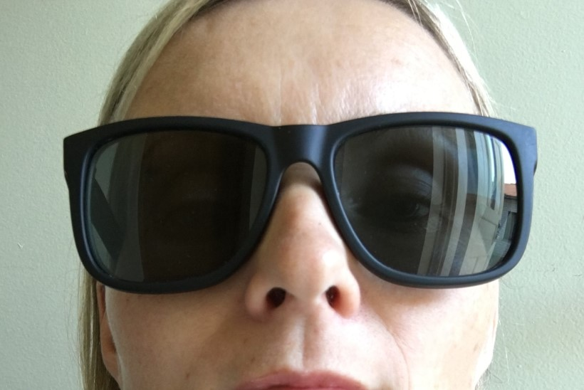 NAISTELEHT TESTIB | Kas suurendavad huuleläiked tõesti toimivad?