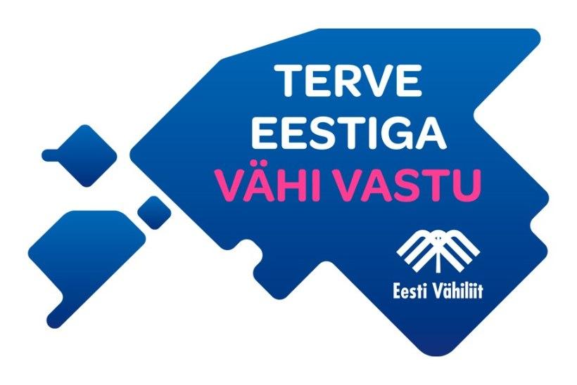 Suur samm vähivastases võitluses: Eesti liitub maailma vähideklaratsiooniga