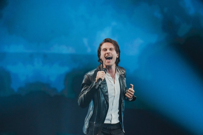 EBU muutis Eurovisioni paremusjärjestust, Eesti jäi 19. kohast ilma