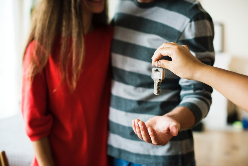 Maakler soovitab, kuidas kiirendada kodu müüki