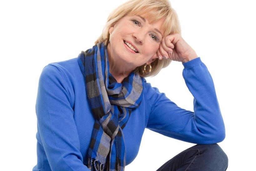Müüt või tõde? 8 väidet menopausi kohta