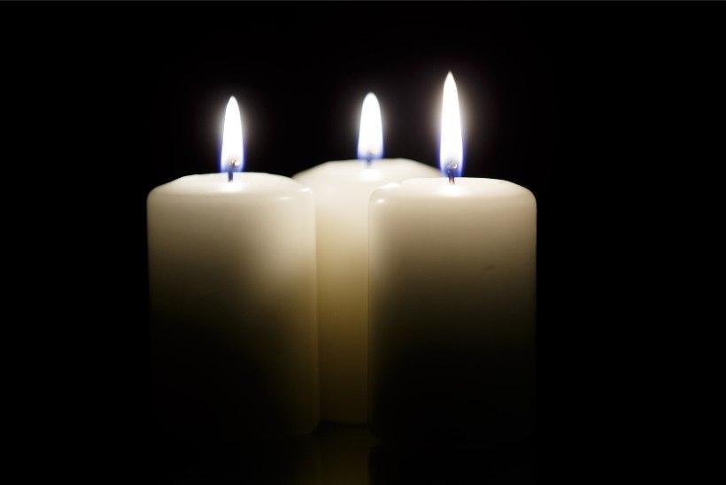 Rallitragöödia Saksamaal: vastu puud sõitnud piloot hukkus sündmuspaigal, kaardilugeja suri haiglas
