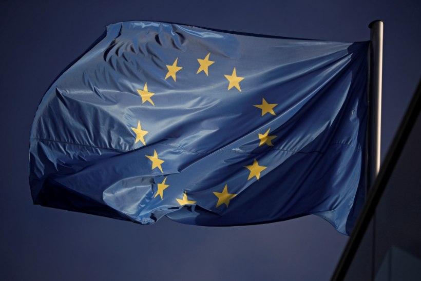 MIDA ON OODATA? Milline võib välja näha tulevane Euroopa Parlament?