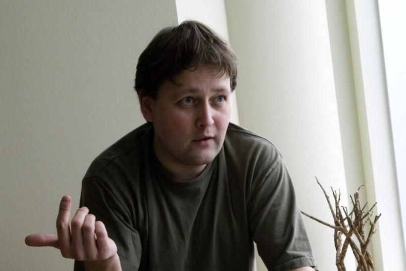 Kümme aastat pedofiilia eest trellide taga istunud Kaur Hanson vabanes ja võttis endale uue nime