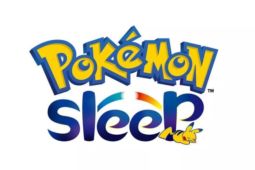 PÕÕNA JA MÄNGI! Uus Pokemoni mäng muudab magamise meelelahutuseks