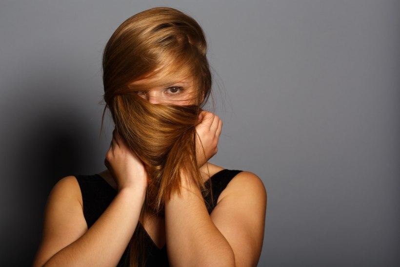 Россиянка десять лет растила в желудке гигантский колтун волос