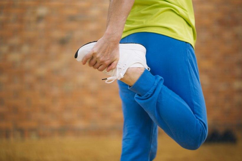 Põlveliigese artroos – kas see on ravitav haigus?