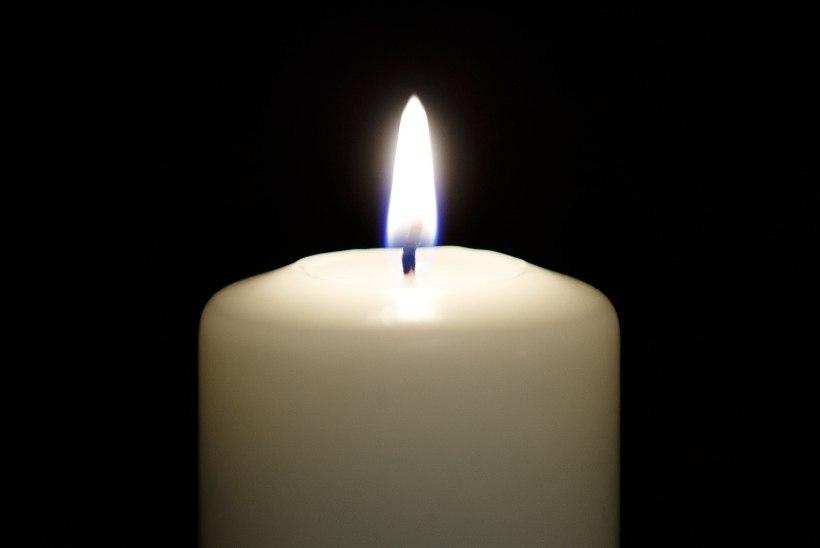 RAVI EI AIDANUD: kuueaastane ajukasvajaga Pilleriin kahjuks suri