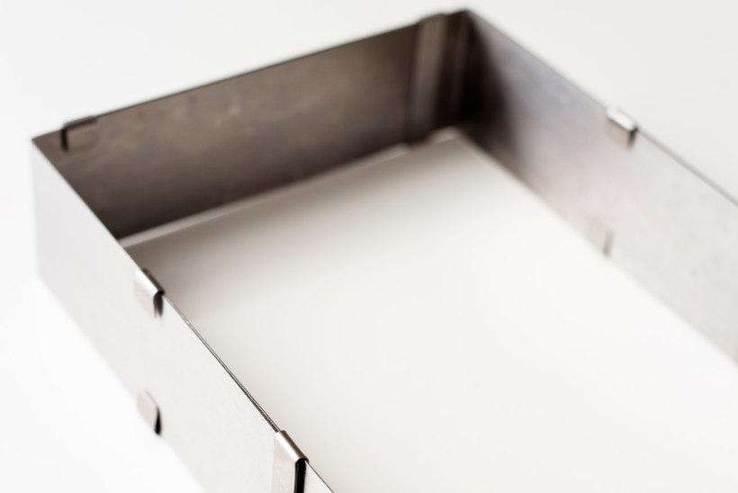 Kasulikud köögividinad ja väärt nipid ehk selle nädala toidu uudised