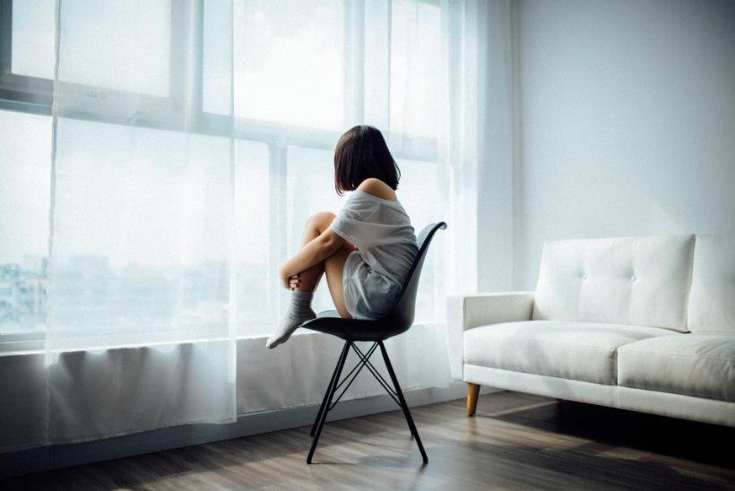 Oled masenduses ja tuba sassis? Nende nippidega saad kodu korda